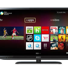 sony internet tv. sony bravia ex640 46 inch internet tv 0