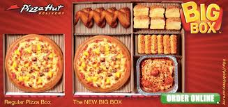 pizza hut menu 2014.  2014 Image May Contain Pizza Food And Text On Pizza Hut Menu 2014 E