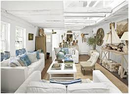 country home interior ideas. Interior Design For Country Homes On Family Room Home Ideas A