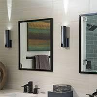 bathroom lighting wall sconces bathroom lighting sconces