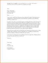 sample cover letter resume job resume samples writing sample cover letter resume job resume cover letter samples bestsampleresume letter sample disclamer letter sample disclaimer