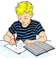 Региональная контрольная работа по русскому языку в классе  Региональная контрольная работа по русскому языку в 9 классе состоится 20 октября Материал необходимый для подготовки к работе размещён в разделе
