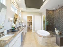 traditional master bathroom design ideas. Medium Size Of Uncategorized:master Bathroom Design Ideas Within Exquisite Master Bathrooms Hgtv With Traditional