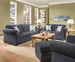 simmons queen sleeper sofa. 2256 simmons queen sleeper sofa c