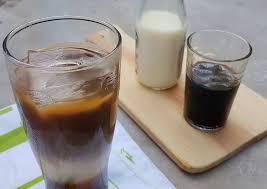 Semua dimulai sejak ia bertekad memberikan pengalaman minum. Resep Terbaru Es Kopi Susu Aneka Resep Nusantara