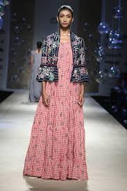 Payal Pratap Fashion Designer Pin On