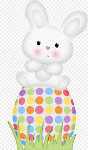 Free Bunny Pattern Template Simple Decoration