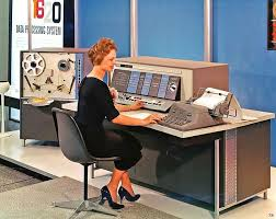century office equipment. midcentury technology filled office perfection vintage 1950s century equipment n