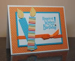 Simple birthday cards ideas ~ Simple birthday cards ideas ~ 104 best get carded birthday cards images on pinterest craft cards
