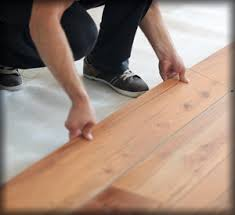 Affordable Laminate Flooring In Las Vegas Specializing In Hardwood Laminate  Flooring!
