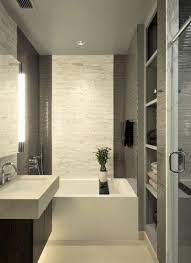 Tranquil Bathroom Top 7 Super Small Bathroom Design Ideas Https Interiorideanet
