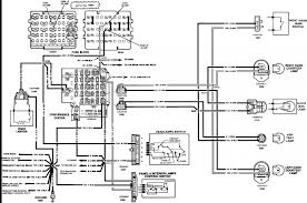 corsica 3 1 engine diagram not lossing wiring diagram • 95 chevy corsica engine diagram wiring diagram todays rh 17 16 12 1813weddingbarn com chevy bu