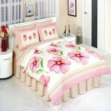 cotton bed sheets. Contemporary Bed Cotton Bed Sheet  Cover Latest Price Manufacturers U0026 Suppliers For Sheets O