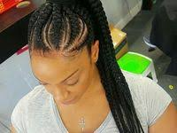 26 Alexis braid ideas in 2021   natural hair styles, beautiful ...