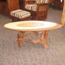 is poplar good for furniture. Furniture:Slab Coffee Table Wooden Tom Dixon Wood With Metal Legs Melbourne Canada Tree Poplar Is Good For Furniture Y