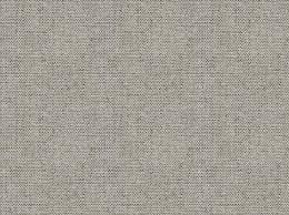 seamless dark water texture. Brilliant Water Dark Fabric Stock Photo Shutterstock Brown Sofa Texture Beig Intended Seamless Water