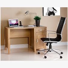 amazon home office furniture. amazon home office london furniture warehouse e