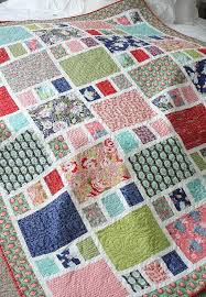 List of Synonyms and Antonyms of the Word: Quilt & Quilt-10 Adamdwight.com