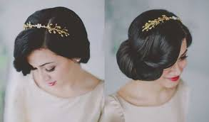 Hochzeits Haar So Ellegent Hochzeit Haar Wedding Hairstyles