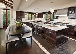 Most Beautiful Kitchen Designs U Kitchen Designs Interior Home Page Beautiful Kitchen Design