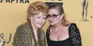 Regarding ray's love life, there are not much of the information about his relationship matter. Carrie Fisher S Net Worth Left To Her Daughter Billie Lourd Star Wars Actress Close Family Relationships In Spotlight After Her Death Cody Ray Dickson Midcities Colleyville Bedford Euless Tx