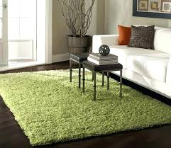 accent rug target small accent rugs rugs target gray rug small accent rugs area rugs