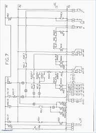 banshee wiring diagram facybulka me and yamaha 1 natebird me yamaha banshee wiring diagram tors removal banshee wiring diagram facybulka me and yamaha 1