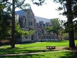 southern colleges. Image Source Southern Colleges S