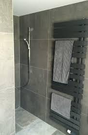 Handtuchhalter Für Heizkörper 40 Cm Kermi Handtuchhalter