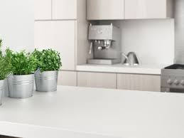 what are the best countertop materials
