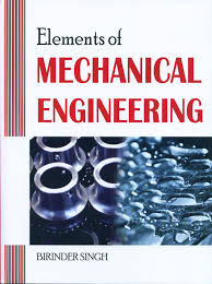 Mechanical Engineering Textbooks S K Kataria Sons Publisher Of Engineering Books In India