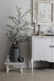 white shabby chic beach decor white shabby. Adorable White Washed Furniture Pieces For Shabby Chic And Beach Décor Check More At Http: Decor