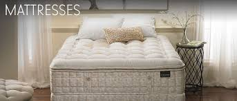 mattress bedding warehouse the dump america s furniture outlet
