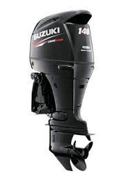2018 suzuki 250 outboard. modren 2018 2017 2018 suzuki df140atl 140hp four stroke outboard motors sale for suzuki 250 outboard 1