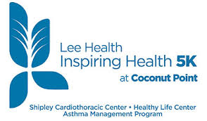 Premier My Chart Sign In Lee Health Caring People Inspiring Health Southwest Florida