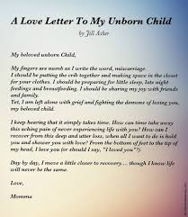 25 I Love My Unborn Daughter Quotes And Sayings Quotesbae