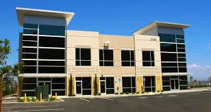 small office building design. Small Office Building Renovations   Buildings: Corporate Centers Design