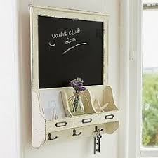 16 Best Key holder ideas images   Letter holder, Mail holder, Key ...