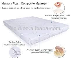 memory foam mattress topper packaging. Foam Mattress Topper, Silicone Memory Topper Price Packaging S