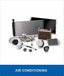car air conditioning parts. ac parts \u0026 auto air conditioning | acdelco car c