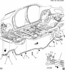 wiring diagram for 2008 gmc acadia wiring discover your wiring harness as well buick enclave trailer wiring also chevrolet traverse