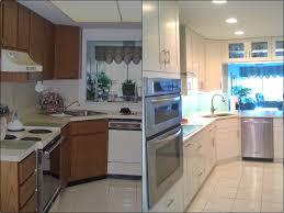 Bathroom And Kitchen Remodeling Bradenton Sarasota - Kitchen and bath remodelers