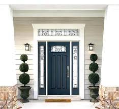 precious entry door ideas front door trim ideas entry door ideas entry door ideas fantastic fibergl