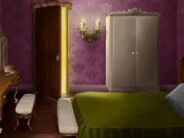 Lady Bedroom Similiar Old Lady Bedroom Keywords