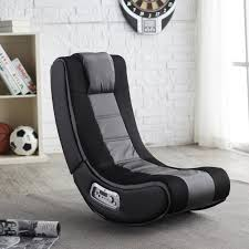 Chair Design design with Pretty Gaming Chair Back Support and gaming chair  future shop