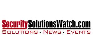 securitysolutionswatch interviews dr manfred mueller coo of identiv identiv