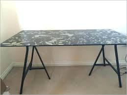 glass desk ikea glass desk a purchase glass top desk glass top desks glass desk ikea black fl glass desk