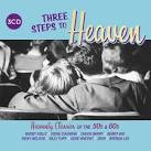 Three Steps to Heaven [Crimson]