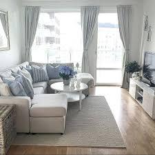 Interior Design Ideas For Small Homes Decor Custom Design