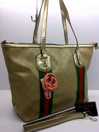 gucci uk. inside gucci new arrival 629 uk~32x12x29 270rb gold uk
